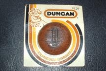 Duncans