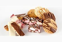 Wholesale Cafe Biscuits / Springhill Farm produce a range of gluten free biscuits.#goodfoodwarehouse