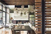 Wood I Peterssen/Keller Architecture