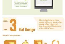 Webdesign