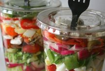 Food boat recipes ideas