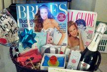 Gift Ideas I Love / by Lindsay Cunningham
