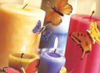 ♥ CaNdLe CrEaTiOnS ♥