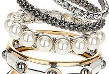 I want this: Bracelet