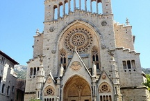 Viajar por Islas Baleares / Provincia de Palma de Mayorca. www.manualidadespinacam.com