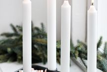 CLAY - lights / candle holders, lanters, lamps, ...