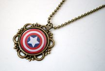 marvel.shop