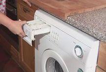 astuce de nettoyage