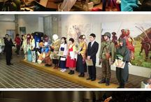 ~ Cosplay Costume ~