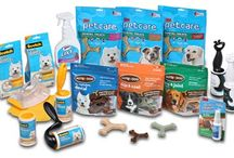 Dog care products / Pet care products from awesome bazar. Dealing with awesome bazar always very low cost.