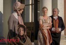 Teaching Jane Austen