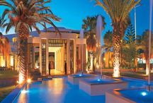 Grecotel Creta Palace, 5 Stars luxury hotel, villa in Platanias, Offers, Reviews