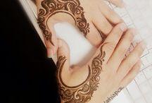 beautyful mehndi designes