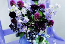 Wedding Inspirations / by Kimberly Bump