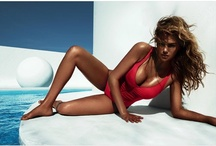 Tan like a RockStarR.S style / Best tanning products to look bronzed and beautiful