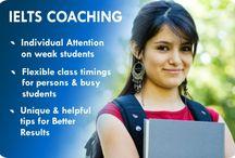 IELTS Coaching in Ludhiana / IELTS Coaching in Ludhiana ,IELTS Institute in Ludhiana ,Best IELTS Coaching in Ludhiana,ielts training in ludhiana,ilets coaching center in Ludhiana,No.1ielts institute in ludhiana, Contact Address:- Daffodils Study Abroad, SCO : 25, Model Town Extension, Near Krishna Mandir, Ludhiana. +91-161-4601010, +91-92165-09206