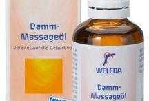 Damm Massage