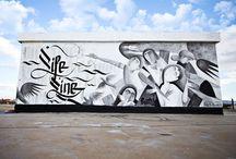 | graffiti |