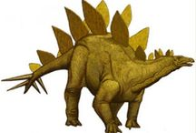 dinosaurs ml-