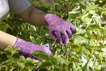 BRIERS - перчатки, обувь и аксессуары для садоводства и загородной жизни.