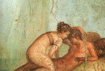 arte erotica.