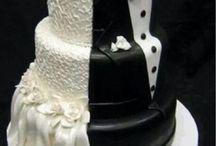 Torturi de nuntă