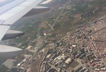 Bari Puglia 2015
