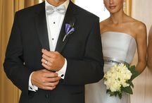 Black Tuxedos / Black Tuxedo Styles and Matching Accessories to go with any elegant Black Tuxedo you need. Wedding, Prom, Special Event, Black Tie Event, Graduation, Sweet 15, Sweet 16, Quince. Located in Nassau County Long Island New York. Call for more information 516.280.4238