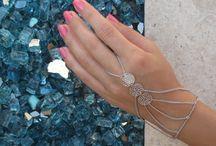Buy Bracelet for Women