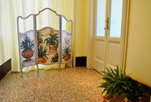 Le Flaneur Bed and Breakfast in Verona