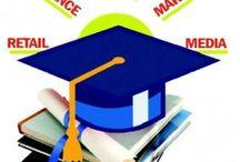 MBA ödev