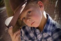 Love them cowboys