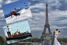Swiss Paris Italy Honeymoon Packages / Honeymoon Special Packages offers Honeymoon Tour Packages for Swiss Paris Italy at affordable prices.