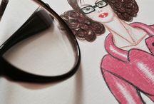 """My drawings """""""""""