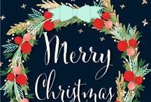 christmas wallpaper iphone