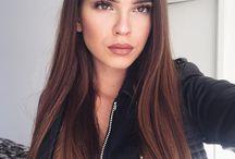 Iva Nikolina Juric