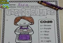 Fern Smith's Classroom Ideas TeachersPayTeachers Resource Pictures / Fern Smith's TeachersPayTeachers teaching resources! #Paid and #Free http://www.teacherspayteachers.com/Store/Fern-Smiths-Classroom-Ideas  / by Fern Smith