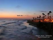 The Beautiful Newport Beach