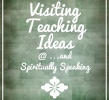 ideas / by Dianne Middaugh