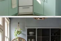 Decoration Articles   Top Inspired