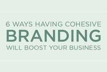 Branding Ideas for Bloggers