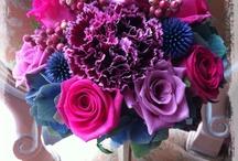 amulette flowers & decorations3