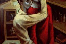 malarstwo pl. 1939~