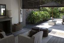 ❤ porch ❤