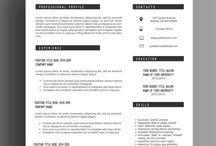 CV CAREER TIPS