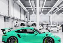 Auto / Le migliori auto