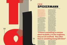 E.Eric Spiekerman