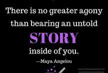 #amwriting, #writerlife, #quotes, #writing, #reading