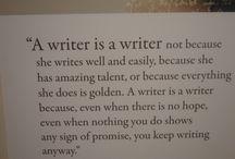 ~write~