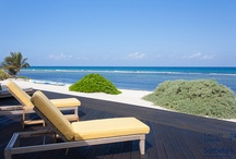 Little Cayman   Cayman Islands